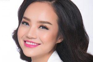 Hoa hậu Kiều Ngân nói gì trước lời mời 'tiếp khách' giá ngàn đô?