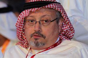 Vụ nhà báo Jamal Khashoggi bị sát hại: Xuất hiện tình tiết mới