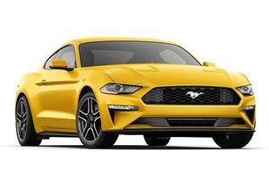XE HOT QUA ẢNH (7/11): Xe Nissan tăng giá bán tại VN, Toyota ra mắt xe mới