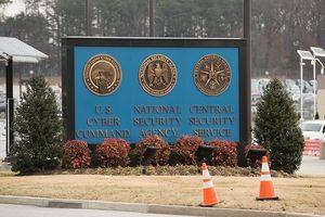 Mỹ tập trung hạ tầng công nghệ cho NSA và tấn công không gian mạng