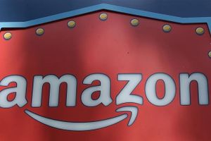 Mục tiêu mới của Amazon: Dạy 10 triệu trẻ em lập trình mỗi năm