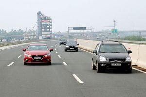 Vay vốn ODA hỗ trợ PPP giao thông có khả thi?