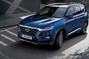 Hyundai và Kia Motor thêm 250 triệu USD vào Grab Đông Nam Á