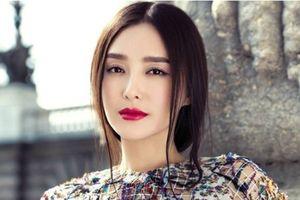 Nổi tiếng nhưng tiết kiệm đến độ mua mỹ phẩm không nhãn 70 nghìn chỉ có thể là Phú Sát hoàng hậu - Tần Lam