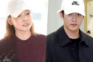 Drama chưa kết thúc: Cả Go Hara lẫn bạn trai đồng loạt bị truy tố vì gây hại cho đối phương và… chính mình