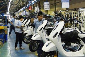 Doanh nghiệp Châu Âu muốn tăng mức đầu tư vào Việt Nam trong quý IV