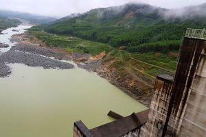 Đà Nẵng đứng trước nguy cơ thiếu nước giữa mùa mưa