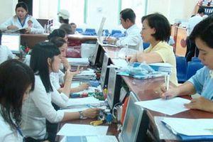 Hỏi: Có được lĩnh trợ cấp thất nghiệp trong thời gian thử việc?
