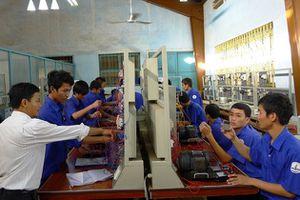 Hà Nam: Thiếu hụt lao động chất lượng cao