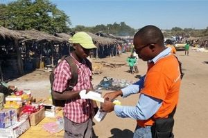 Viettel Global lỗ 2.000 tỷ đồng tại các thị trường Châu Phi