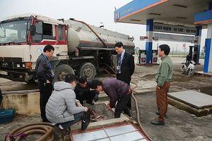 An toàn lao động tại Nghệ An: Chưa được quan tâm đúng mức