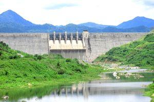 Đà Nẵng: Nỗi lo thiếu nước giữa mùa mưa