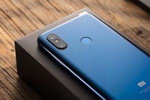 Xiaomi sẽ tổ chức 'bữa tiệc' sự kiện lớn ở New York vào tháng 12