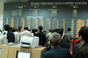 Luật Chứng khoán sửa đổi sẽ tăng minh bạch cho thị trường