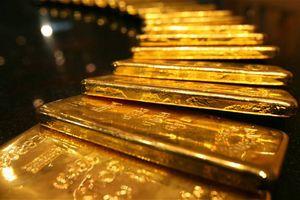 Giá vàng hôm nay 7/11: Toàn thị trường giảm mạnh, cơ hội để mua vào tích trữ