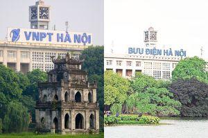 Sở VH-TT Hà Nội mong muốn giữ tên gọi 'Bưu điện Hà Nội'
