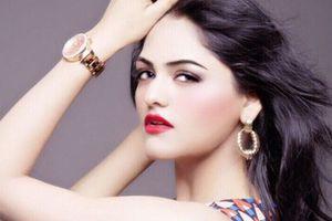 Bị phát hiện ra cuộc tình vụng trộm, chồng và người tình - ngôi sao Bollywood trẻ đẹp - thuê mafia bắn chết vợ
