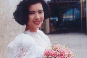 Người tình tiết lộ sự thật về mặt trái sa đọa của 'ngọc nữ' Lam Khiết Anh