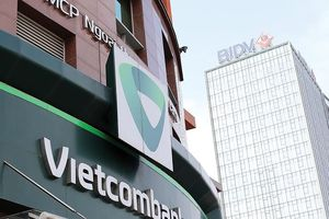 Phá băng nợ xấu ngân hàng (Kỳ III): Mỏng vốn và nỗi lo tụt hậu
