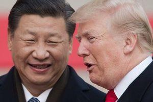 Đàm thoại Mỹ-Trung: Hẹn nhau tại G20