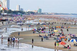 Bà Rịa – Vũng Tàu: Đặt mục tiêu phát triển du lịch có trách nhiệm
