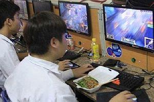 Nghiện game online quá nặng, nam thanh niên 21 tuổi có trí tuệ như đứa trẻ 12