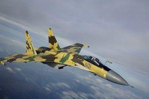 Israel hy vọng sẽ tránh được sự cố với Nga ở Syria