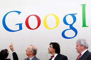 Lời giải đáp cho 12 câu hỏi tuyển dụng khó nhằn của Google