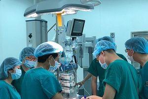 Dự thảo Luật Giáo dục đại học: Cần sửa đổi quy định về nhân lực ngành y tế?