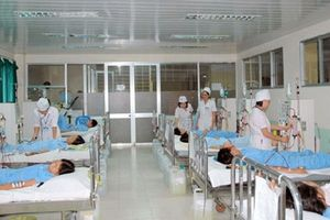 Công bằng khi đánh giá chất lượng bệnh viện