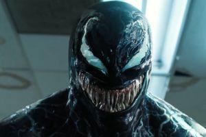 'Venom' có thể khiến Người Nhện sớm rời Vũ trụ Marvel?