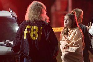 Người dân thất thần sau vụ xả súng kinh hoàng tại quán bar California