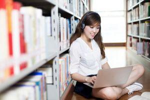 Rèn luyện kỹ năng để làm tốt môn Tiếng Anh