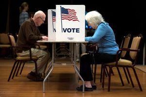 Thắng lớn trong bầu cử giữa kỳ, người gốc Việt thế hệ 2 'đổ bộ' vào chính trường Mỹ