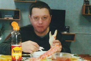 Tội phạm giết người khét tiếng Nga sống như ông hoàng trong tù gây phẫn nộ