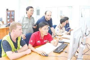 Người lao động nước ngoài tham gia những loại bảo hiểm nào?