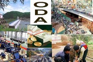 Định hướng thu hút, quản lý và sử dụng nguồn vốn ODA