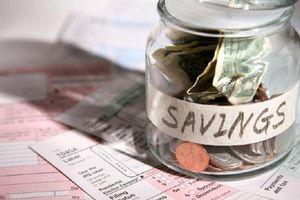 Chuyên gia nước ngoài tiết kiệm được nhiều hơn ở Việt Nam