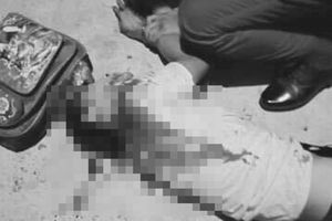 Hé lộ nguyên nhân vụ chồng giết vợ và em vợ rồi tự sát