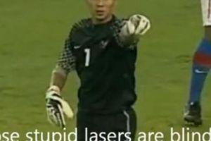 5 vết nhơ khó rửa trong lịch sử AFF Suzuki Cup