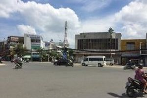 Giám sát chặt việc đấu giá 17 thửa đất 'vàng' ở Đồng Nai