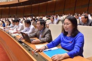 Nhiều chính sách mới trong Dự thảo Luật Giáo dục (sửa đổi)