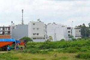 Giải quyết cấp phép xây dựng nhà ở riêng lẻ thống nhất trên địa bàn thành phố