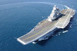 Những loại vũ khí Ấn Độ khiến Bắc Kinh phải kinh hãi nhất