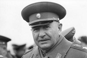 Giải mật chiến dịch quân sự vĩ đại nhất của nước Nga