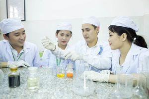 Sửa đổi, bổ sung Luật GD đại học: Quy định 3 trình độ phù hợp thông lệ quốc tế