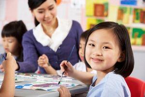 ĐBQH: Dự thảo Luật Giáo dục (sửa đổi) thể chế hóa những quy định của Nghị quyết 29