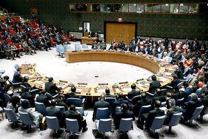 Hội đồng Bảo an họp kín về lệnh trừng phạt đối với Triều Tiên