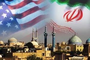 Bình luận của TG&VN: Chuyển dịch trật tự Trung Đông?