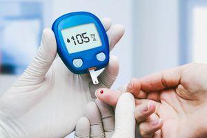 Góc Tư vấn dinh dưỡng: Bệnh nhân đái tháo đường cần ăn uống ra sao ?